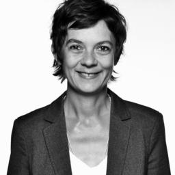 Sandra Luka - Hypnose | Coaching | Aufstellungen - Hamburg