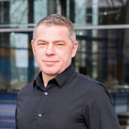 Peter Kappeller