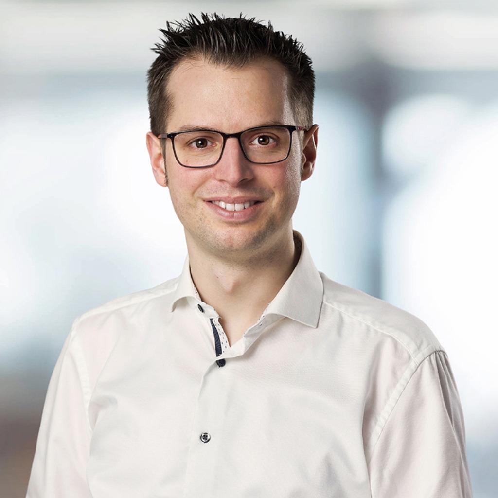 Peter Hansen's profile picture
