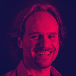 Christoph Burchartz's profile picture