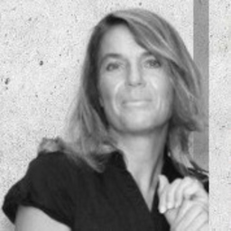 Dr. Carola Payer - PAYER + PARTNER,  coaching company - Graz