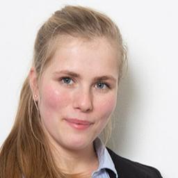 Sonja Junglbuth's profile picture