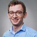 Jonas Vogel - Braunschweig