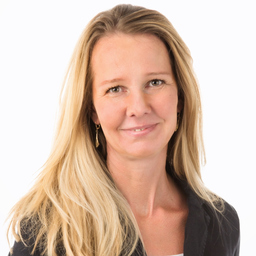 Karin Faulstroh's profile picture