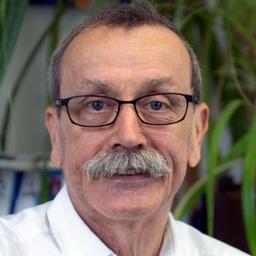 Marc Brotbeck - TWI AG - Biel