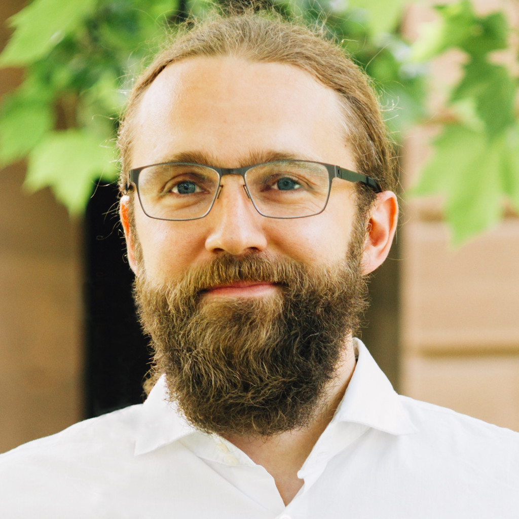 Manfred richard hammer architektur universit t for Uni stuttgart architektur