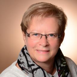 Sabine Doerffer's profile picture