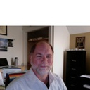 David R. Miller - Altamont