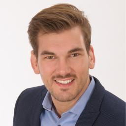 Andreas Wagner - Robolution GmbH - Weiterstadt