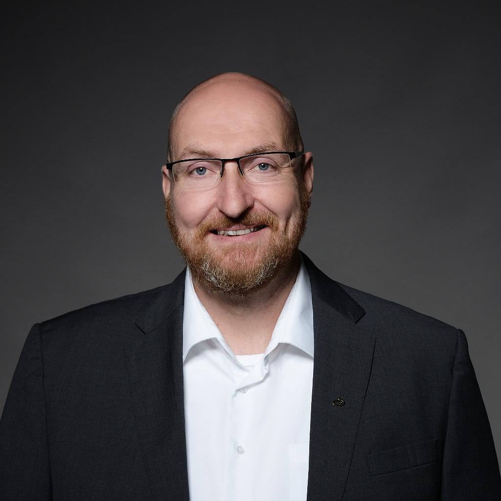 Ch Sales Manager Protonmail Com Mail: Lantmännen Unibake