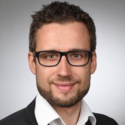 Simon Berenz's profile picture