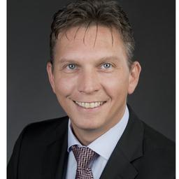 Sven Ebeling - ebeling office GmbH - Felsberg