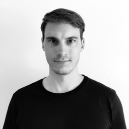 Alexander Claes - Freelance - Hamburg