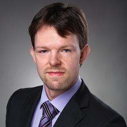 Mathis Böse's profile picture