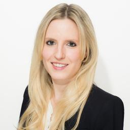 Caroline Jahn - GALERIE JAHN - Landshut