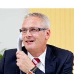 Bernd Balles's profile picture