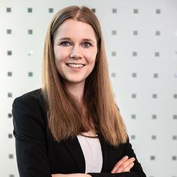 Lena Bachmeier's profile picture