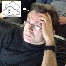 Dr Marek Krajewski - Ing. Büro Krajewski - Software Engineering, System Design - München