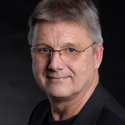 Robert Biebel - Technische Dokumentation - Eichenau