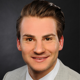 Alexander Abele's profile picture