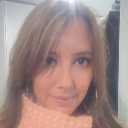 Sylvia Sarbach's profile picture