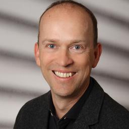 Hartmut Altenpohl's profile picture