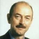 Udo Koch - Furth im Wald