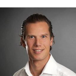 Dr. Carlo Velten - Crisp Research AG - Kassel