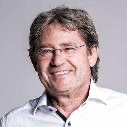 Horst-Jürgen Hötzel's profile picture