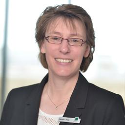 Sandra Rietz - Bechtle GmbH IT-Systemhaus Solingen - Solingen