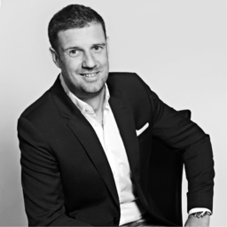 Dipl.-Ing. Matthias Miesbeck - IPL Beratung GmbH - München