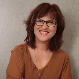 Monika Zehmisch