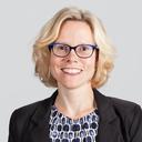 Andrea Kern - Bazenheid
