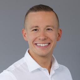 Martin Balschun's profile picture