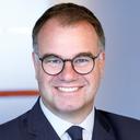 Tobias Ritter - Frankfurt