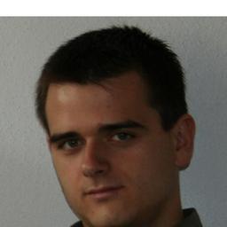 Nusret Rizvanbegović