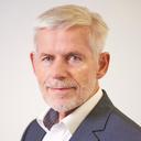 Karsten Wolff - Hamburg