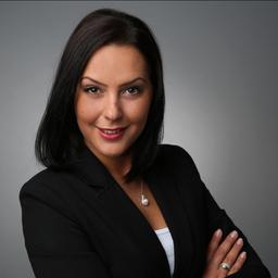 Bingkioul Aptoulach's profile picture
