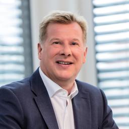 Dr Peter Adler - Adler Management- & IT-Beratung - Eltville am Rhein