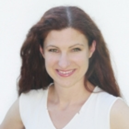 Angela Hack