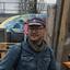 Sam Cuong Truong - Zurich