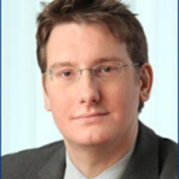 Dr. Maurice de Wal - Harnischmacher  Löer  Wensing - Münster