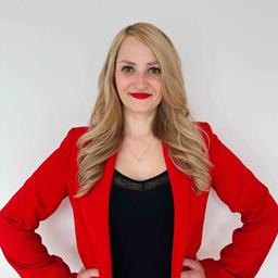 Kristina Jakubik - Poolia Deutschland GmbH (Personalvermittler für Fach- und Führungskräfte) - Hamburg