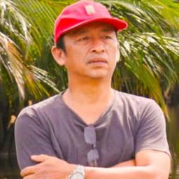 JUNI KURNIA DIANA - KOMPAST - Mukomuko, Bengkulu