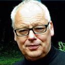 Matthias Kroll - Meersburg