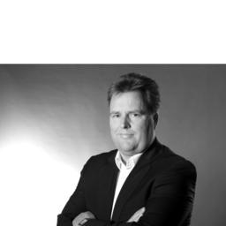 Dirk Möller - GM-FinanzService - Bremen