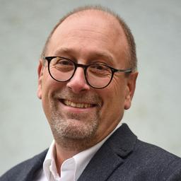 Dr. Frank Frick - Dr. Frank Frick - Bornheim