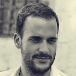 Mark Kranz - Mindspace - Munich