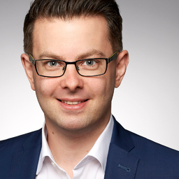Dr Markus Sass - Companeer GmbH - München