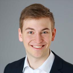 Lukas Lischke - WORK Microwave GmbH - Munich